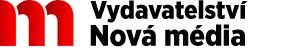 Vydavatelství Nová média, s. r. o.